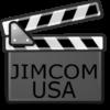 Jimcom USA Logo