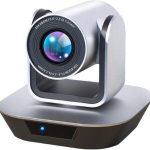 Jimcom 10x USB PTZ Camera
